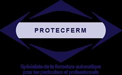 PROTECFERM